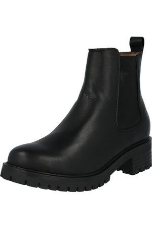 phenumb copenhagen Chelsea Boots 'CALI