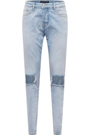 Pegador Jeans