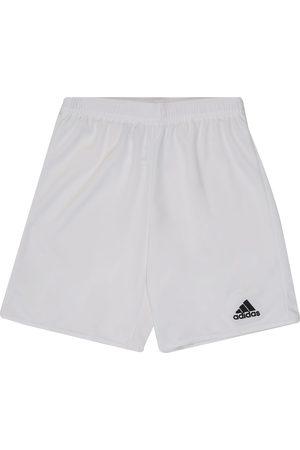 adidas Sportsbukser 'Parma 16