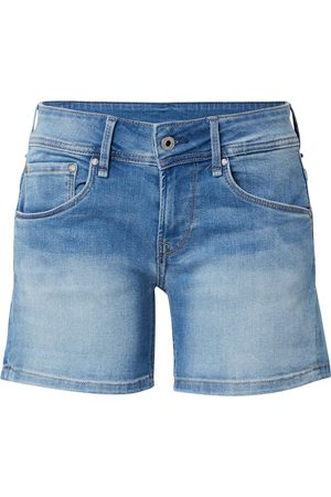 Pepe Jeans Jeans 'SIOUXIE