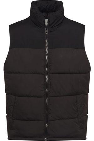 JACK & JONES Vest 'PAUL