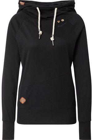 Ragwear Sweatshirt 'FUGE