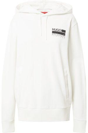 HUGO BOSS Sweatshirt 'Dasweater