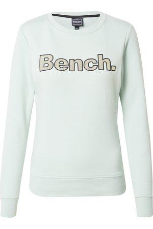 Bench Sweatshirt 'Raina