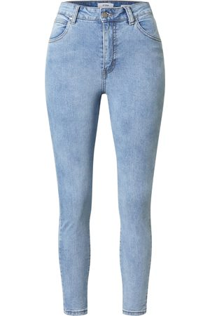 Cotton On Dame Jeans - Jeans
