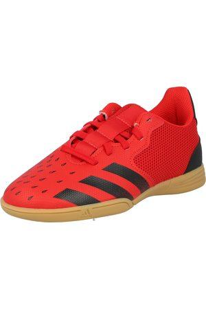 adidas Sportssko 'PREDATOR FREAK .4