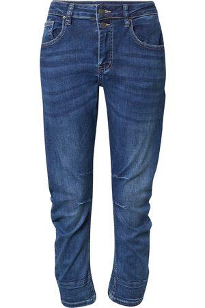 Zabaione Jeans 'Selena