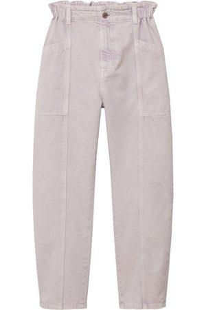 MANGO Jeans 'Angela