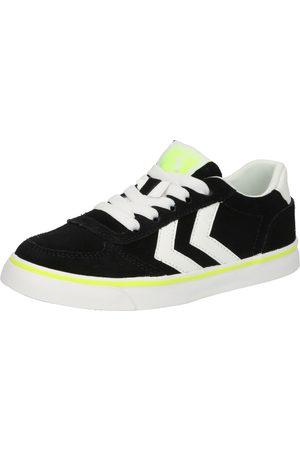 Hummel Sneaker 'STADIL 3.0 JR