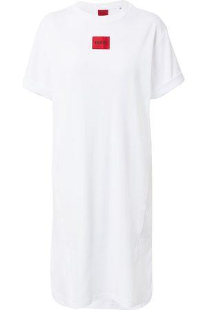 HUGO BOSS Dame Korte kjoler - Kjoler 'Neyle