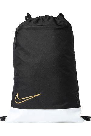 Nike Turnveske 'Elite