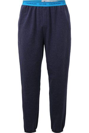 Calvin Klein Herre Pyjamaser - Pyjamasbukse