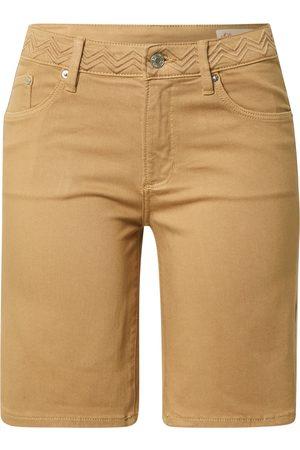 s.Oliver Jeans