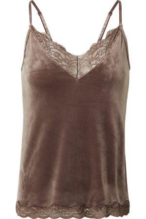 Hunkemöller Dame Nattkjoler - Nattskjorte