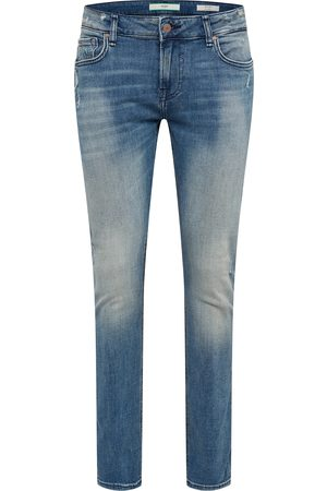 Guess Herre Jeans - Jeans 'MIAMI