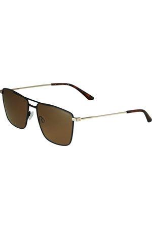 Calvin Klein Solbriller '21116S
