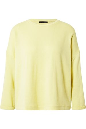 one more story Dame Sweatshirts - Sweatshirt