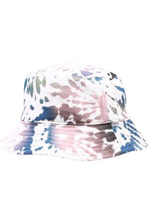 Levi's Hatt 'Wordmark