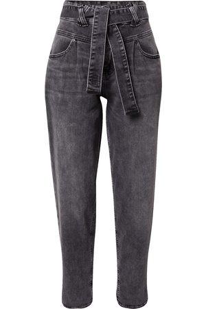 Herrlicher Dame Straight - Jeans 'Kabira