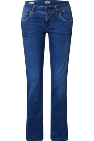 Pepe Jeans Jeans 'SATURN