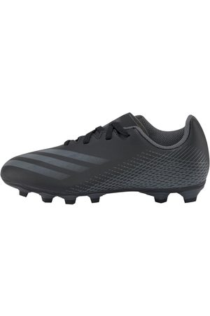 adidas Gutt Treningssko - Sportssko 'Ghosted.4