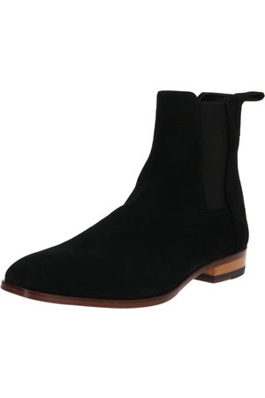 HUGO BOSS Chelsea Boots 'Cult Cheb