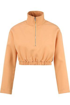Missguided Sweatshirt