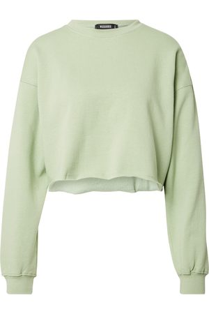Missguided Dame Sweatshirts - Sweatshirt