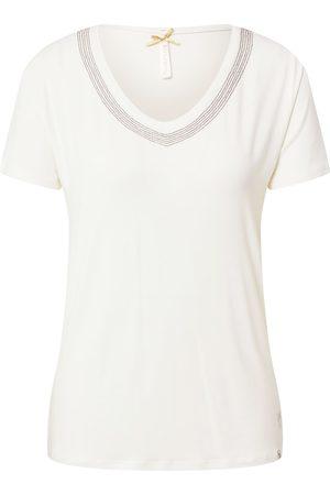 Key Largo Dame Skjorter - Skjorte 'MILLY