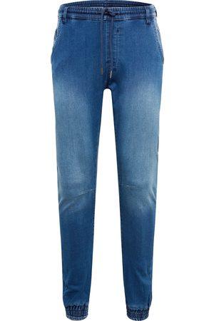 Urban classics Jeans