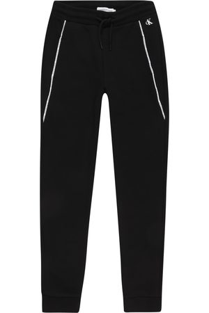 Calvin Klein Gutt Bukser - Bukse