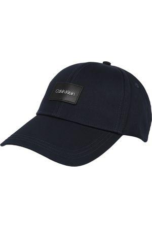 Calvin Klein Herre Capser - Cap
