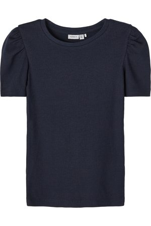 NAME IT Skjorter - Skjorte 'KABEXI