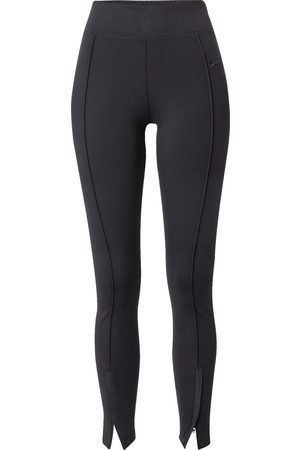 Nike Dame Leggings - Leggings 'Leg-A-See