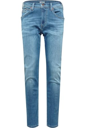 Pepe Jeans Jeans 'HATCH