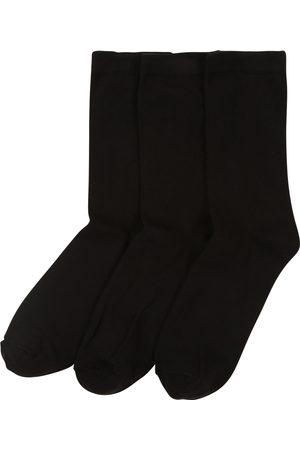 ABOUT YOU Herre Sokker - Sokker '3er Pack Milo Socks