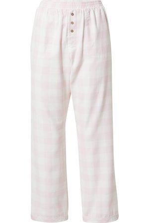 Cotton On Dame Pyjamaser - Pyjamasbukse