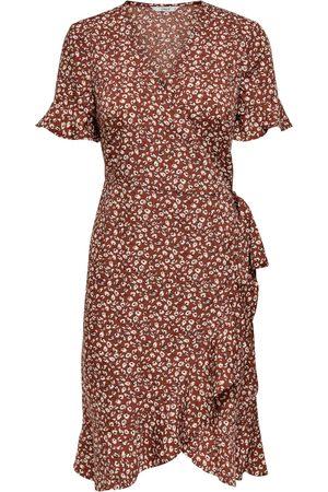 ONLY Dame Korte kjoler - Kjoler 'ONLOLIVIA