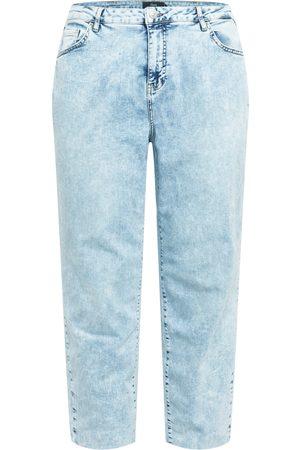 Zizzi Jeans 'JAYDEN