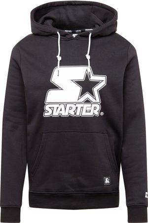 STARTER BLACK LABEL Sweatshirt 'Starter