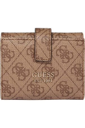 Guess Lommebok