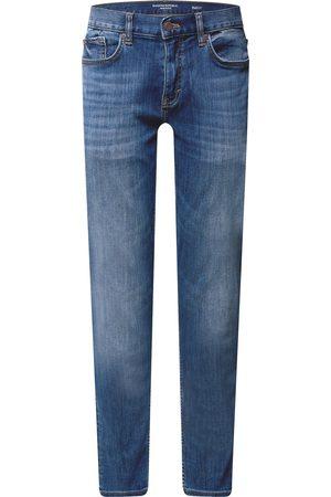 Banana Republic Jeans 'MARCUS