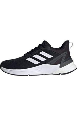 adidas Sportssko 'Response Super 2.0