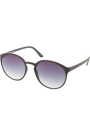 Le Specs Solbriller 'Swizzle