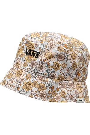 Vans Hatt 'HANKLEY