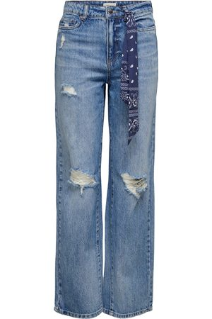 ONLY Jeans 'Molly