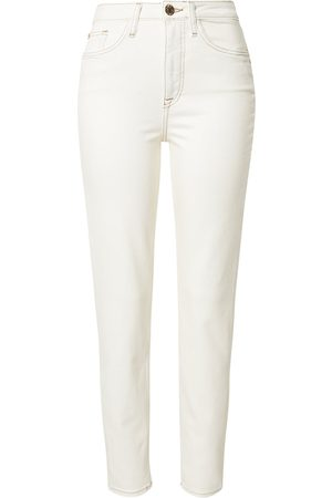River Island Jeans 'DONNA