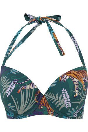 Etam Dame Bikinier - Bikinitopp 'AMOUR