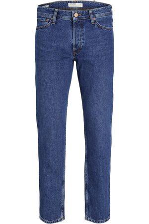 JACK & JONES Jeans 'Chris