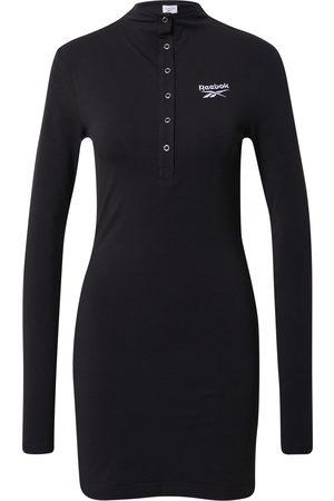 Reebok Kjoler 'CL WDE SLIM DRESS